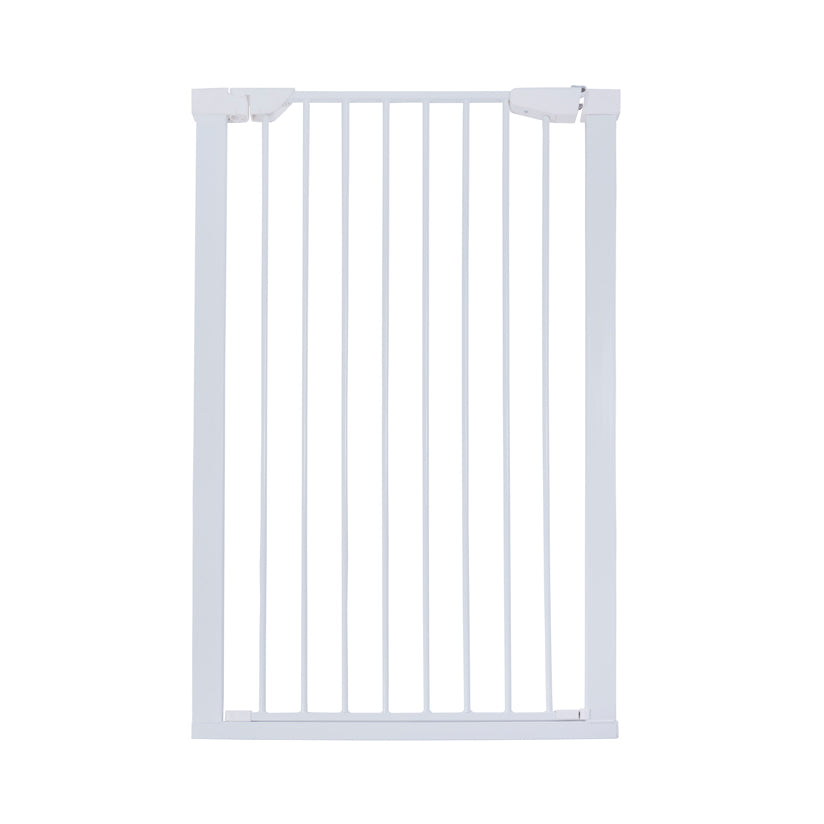 Stylish Safety Gate Tall
