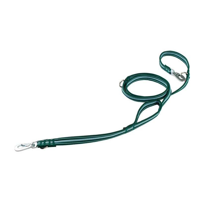 Fresh Stripe Multi purpose Lead