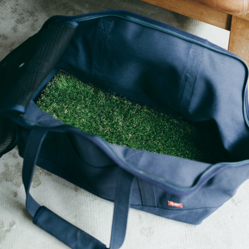 Artificial Turf Carry Bag Insert