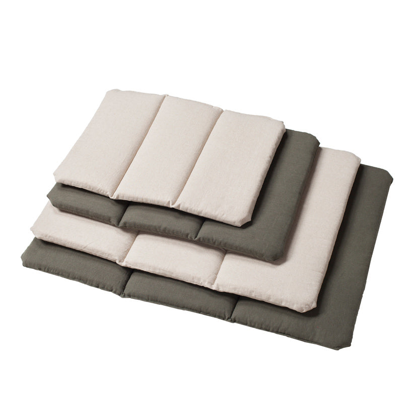 Portable Cushioned Soft Mat