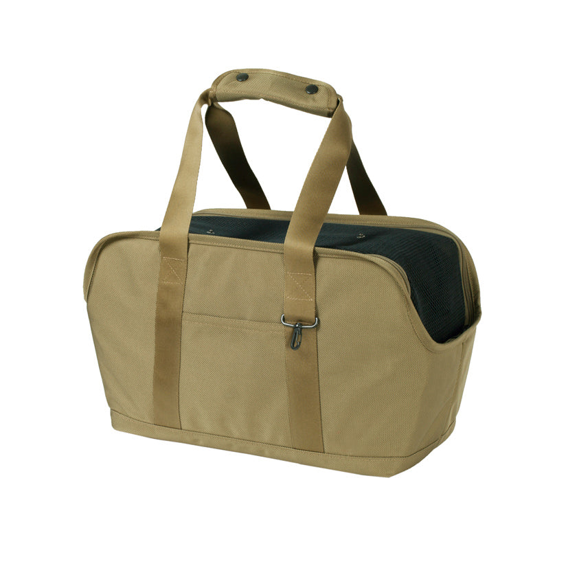 Balcordy Square Tote Carry Bag