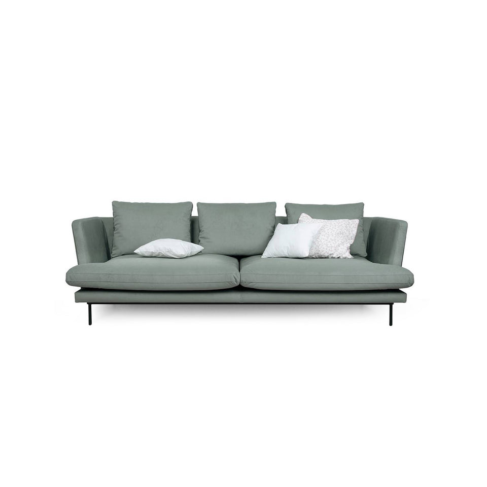 Sofa Lily - DECOculture Berlin