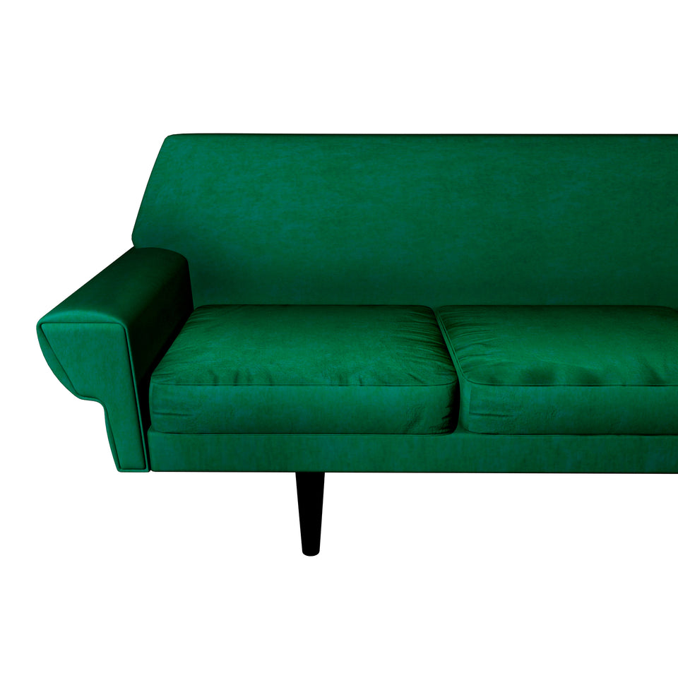 Sofa No. 0020 - DECOculture Berlin
