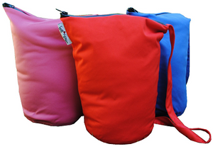 Smelly Bag 3 Pack