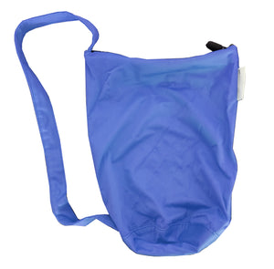 Smelly Bag BLUE