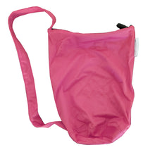 Load image into Gallery viewer, Smelly Bag PINK