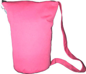 Smelly Bag PINK