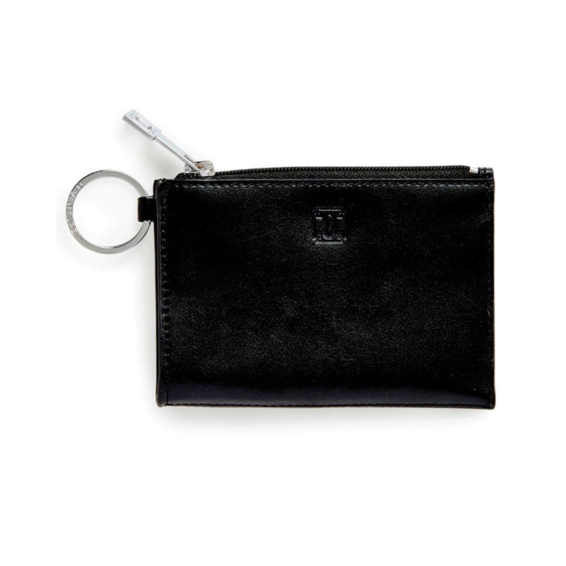Key Ring Card Cases