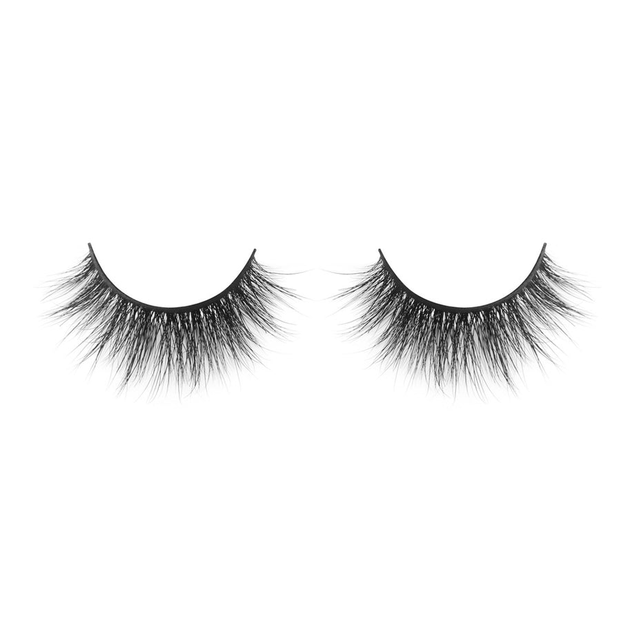 Black Diamond Cali Girl Lashes