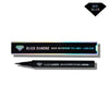 Black Diamond Magic Waterproof Eye Liner + Lash Glue (Full Size)
