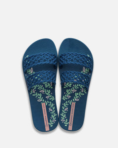 Ipanema Lady GR26551 - 22506