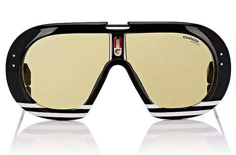 Carrera Ski-II Aviator Sunglasses