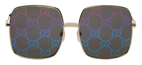 Gucci Guccify Sunglasses