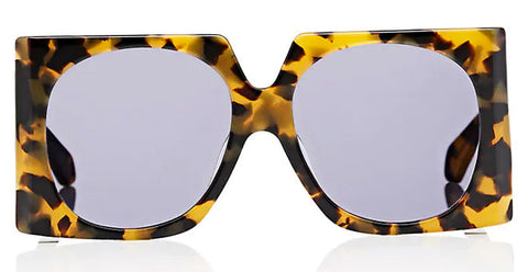 Karen Walker 'Return to Sender' Sunglasses