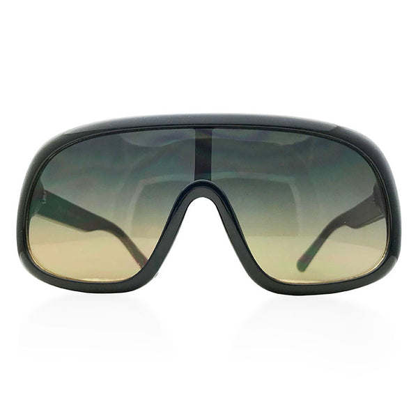 Aspen Goggles in Haze