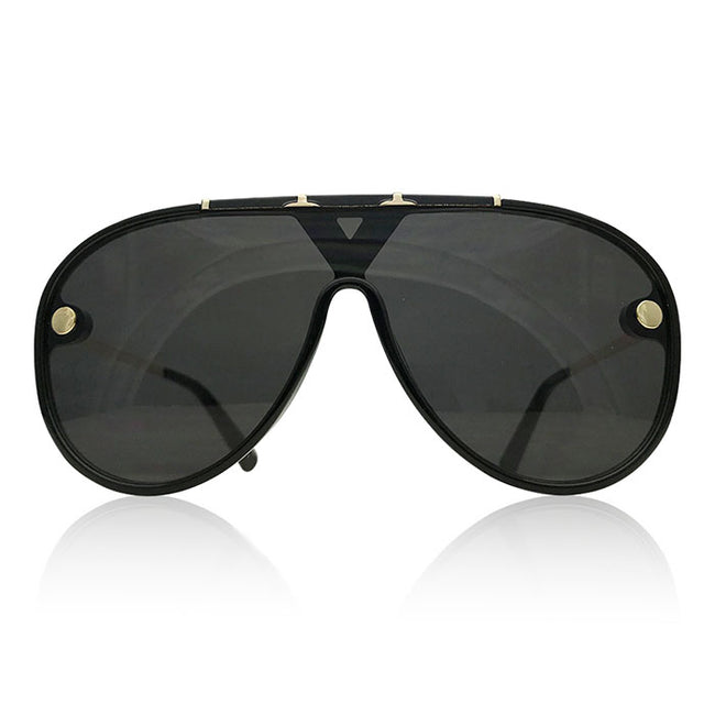 Bendetti Aviators (more colors)