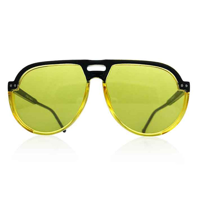 Delano Aviators (more colors)