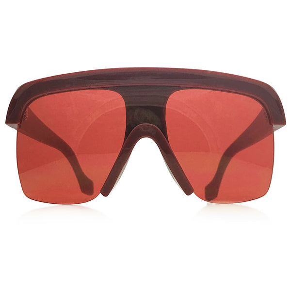 Detzy Aviators (more colors)