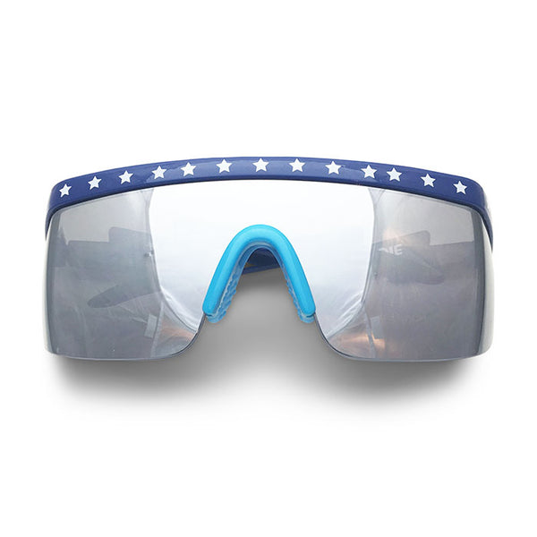 Evident Visors (more colors)