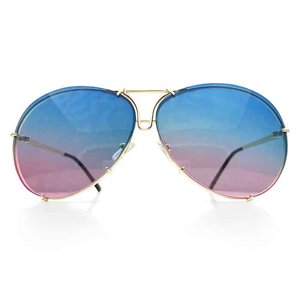 Giatta II Aviators (more colors)