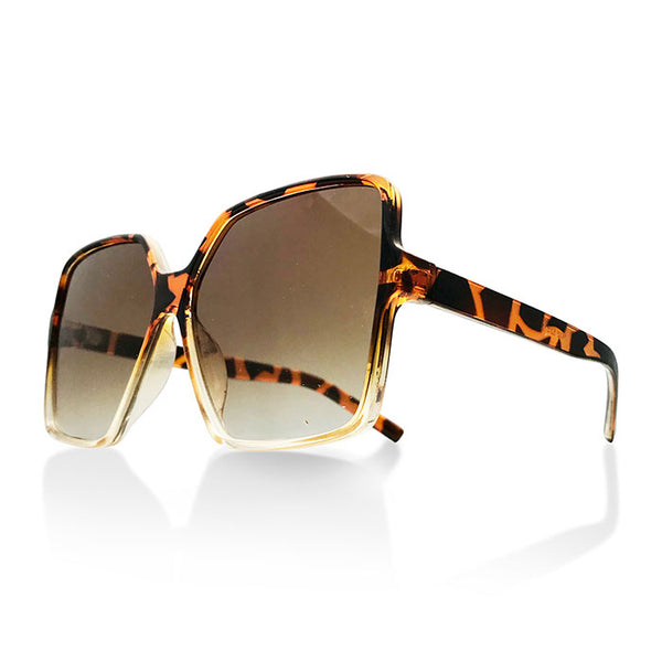 Glory Sunglasses (more colors)