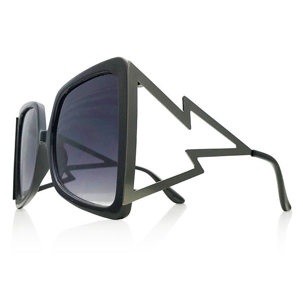 Lightning Bolt Sunglasses (more colors)