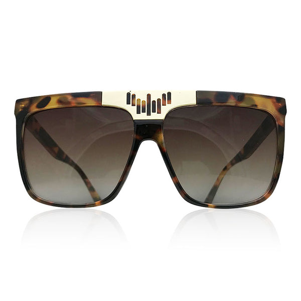 Mercer Aviators (more colors)