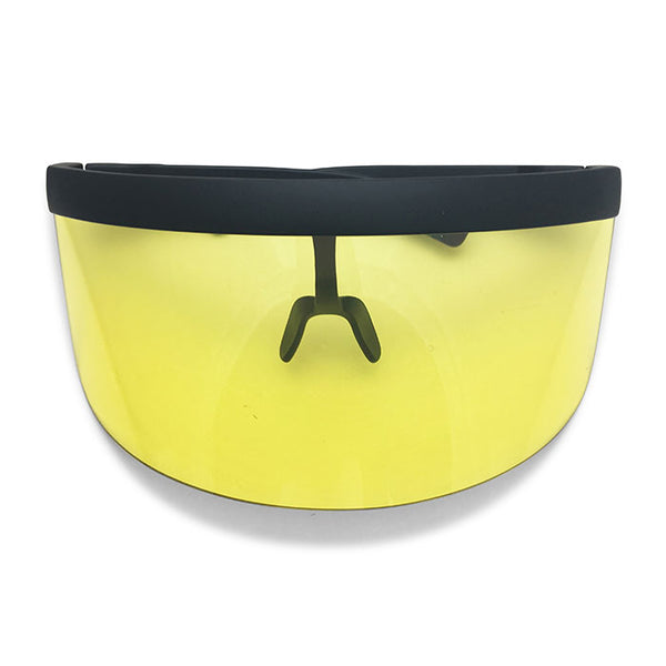 Poolside Visors (more colors)