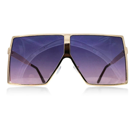 Prix Aviators (more colors)