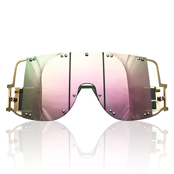 Access Aviators (more colors)