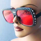 Rodeo Sunglasses (more colors)