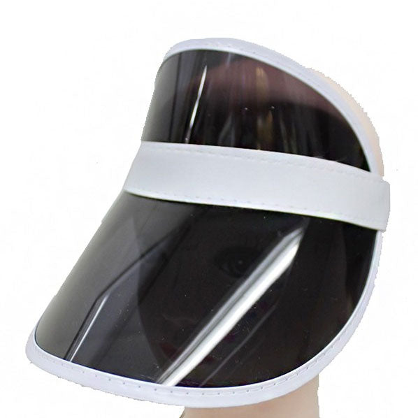 Sun Visor (more colors)