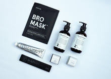Load image into Gallery viewer, Pamper Man - Mankind Co.