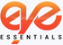 Eye Essentials NYC