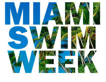It's SWIM WEEK!!