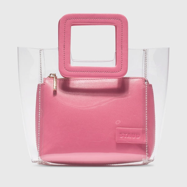 Staud: Mini Shirley Bag