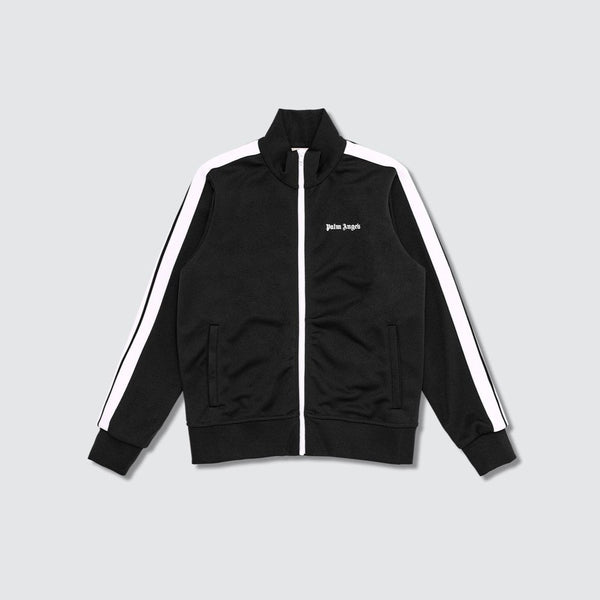 Palm Angels: Kids Classic Track Jacket (2 colors)