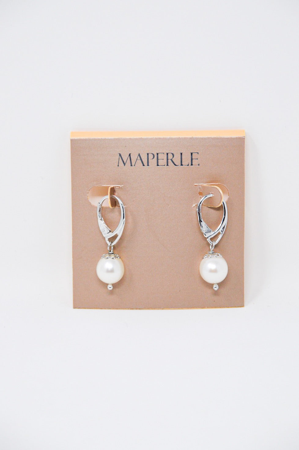 Maperle S365519-RD