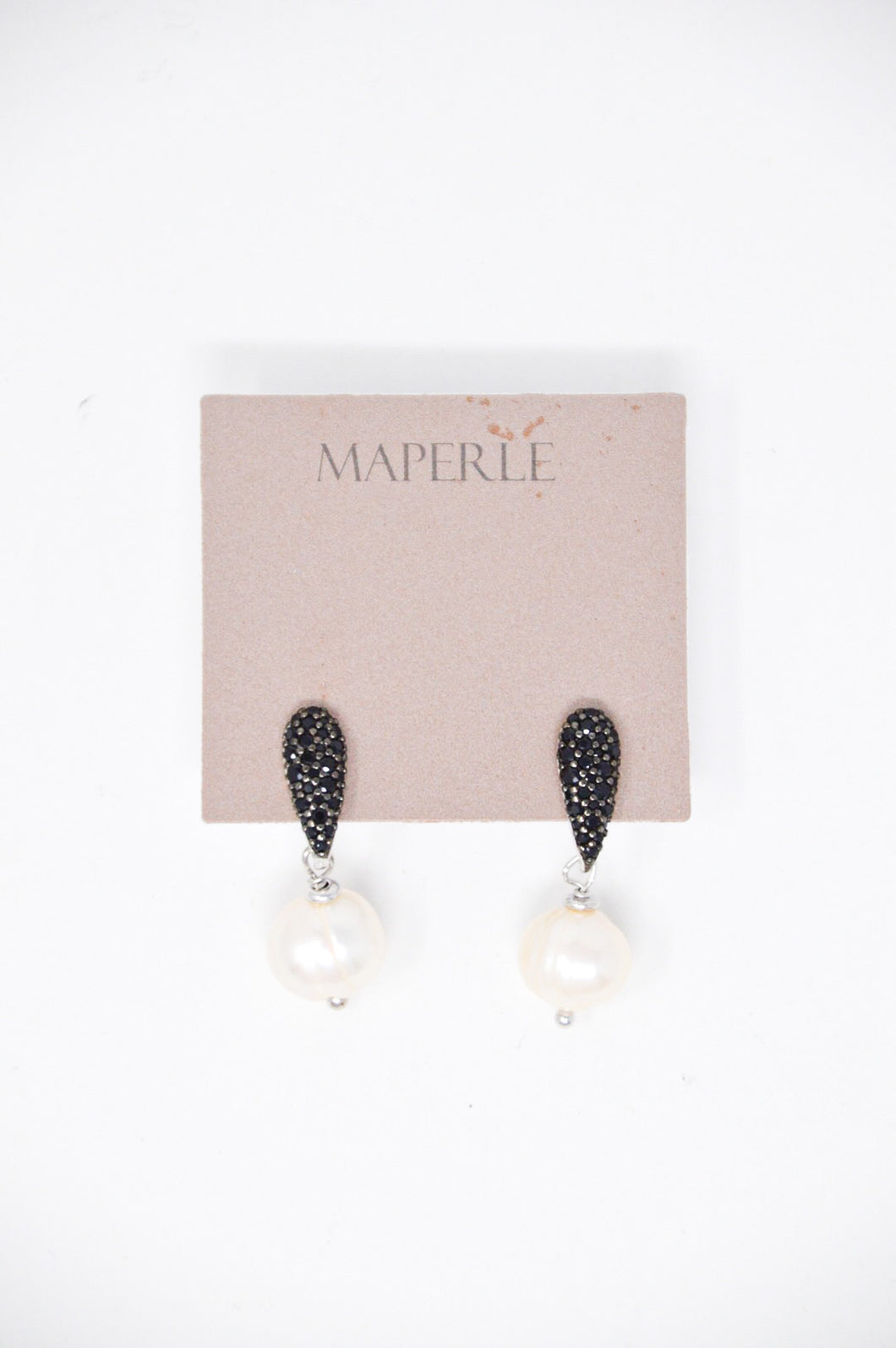 Maperle S362970-RD