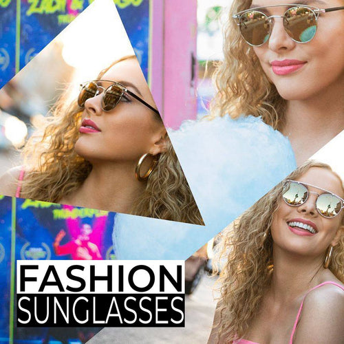 Shop for Stylish Sunglasses Online