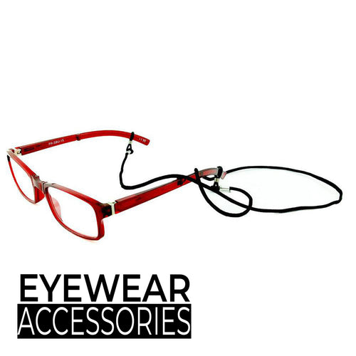 Shop Eyewear Accessories Online
