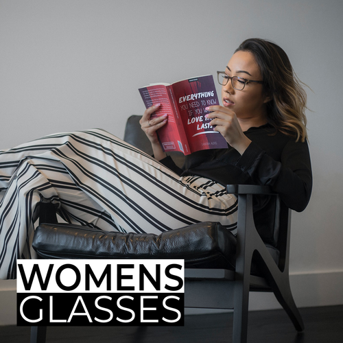Shop Womens Reading Glasses Online