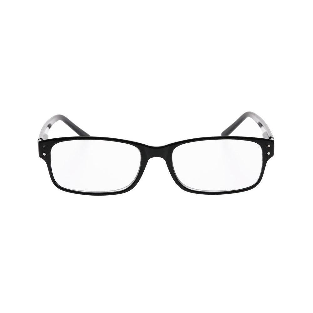 Dessie Classic Reading Glasses Online - Reading Glasses 2021 - Passport Eyewear