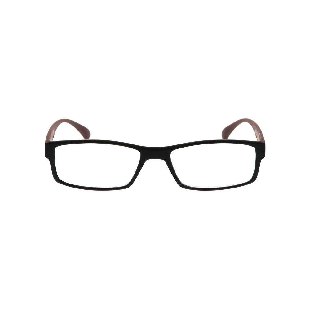 Santa Fe Classic Reading Glasses Online - Reading Glasses 2021 - Passport Eyewear