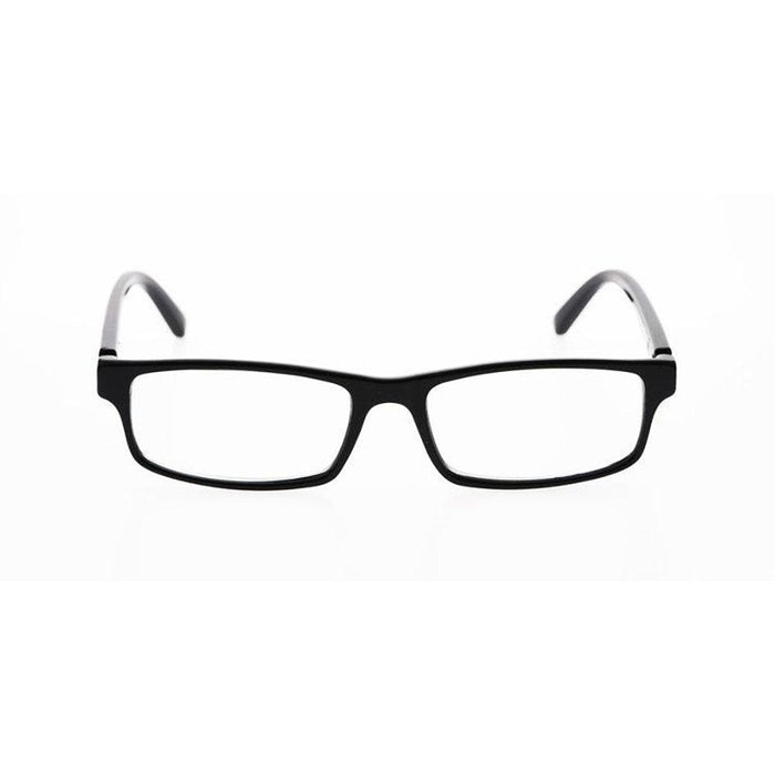 Victoria Classic Reading Glasses Online - Reading Glasses 2021 - Passport Eyewear