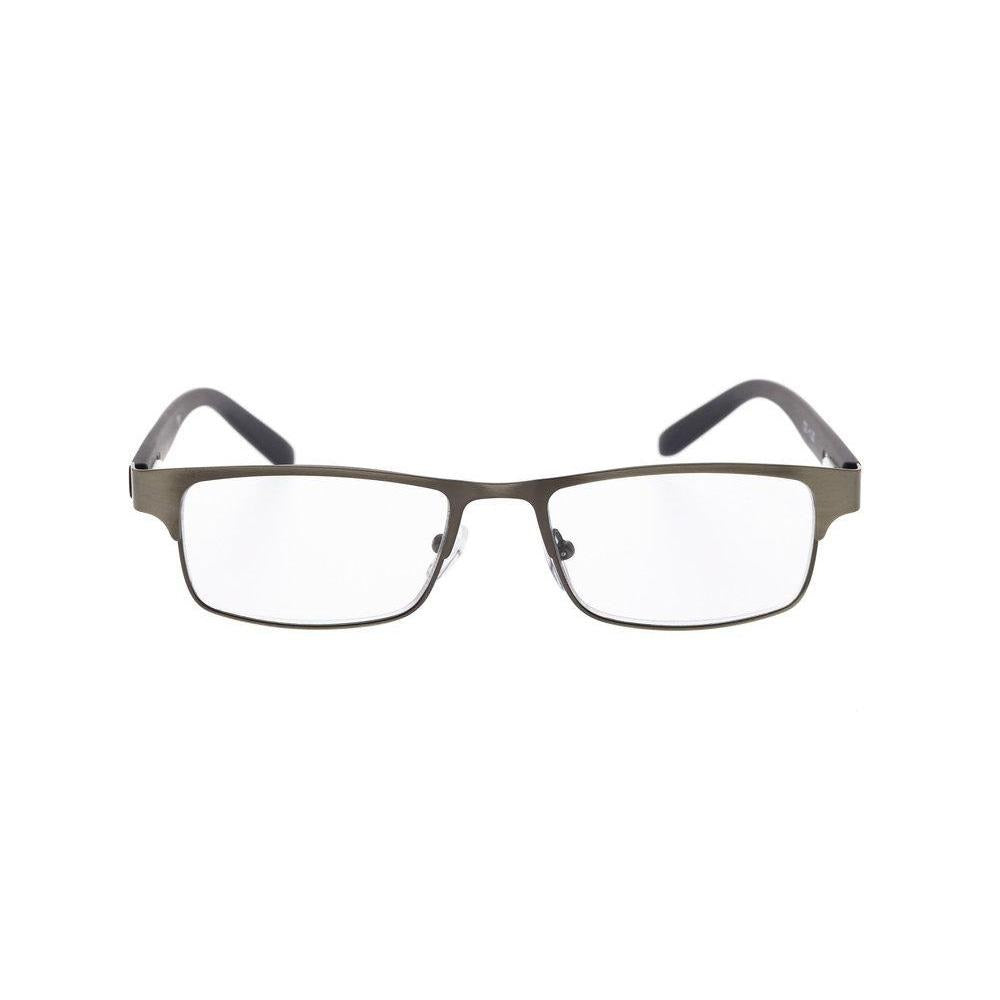 Preston Classic Reading Glasses Online - Reading Glasses 2021 - Passport Eyewear