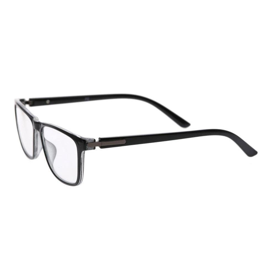 York Classic Reading Glasses Online - Reading Glasses 2021 - Passport Eyewear