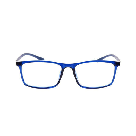 Amadora Classic Reading Glasses Online - Reading Glasses 2021 - Passport Eyewear