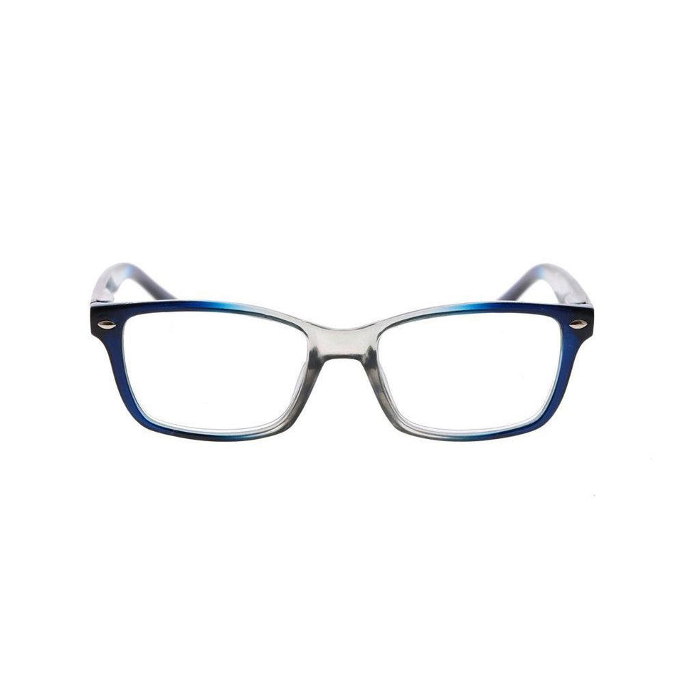 Koga Classic Reading Glasses Online - Discount Reading Glasses 2021 - Passport Eyewear