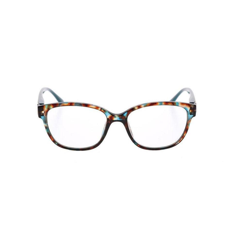 Harbin Classic Reading Glasses Online - Reading Glasses 2021 - Passport Eyewear